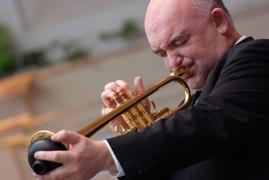 James-Morrison-Rheingau-M