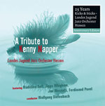 kenny_napper_cover