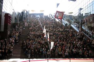 publikum-kyoto