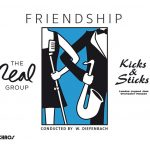 Friendship-Cover