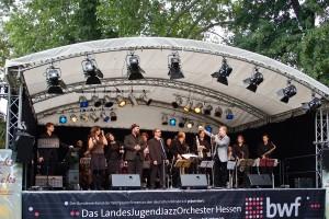 LJJOH Jazzgarten 2010-42
