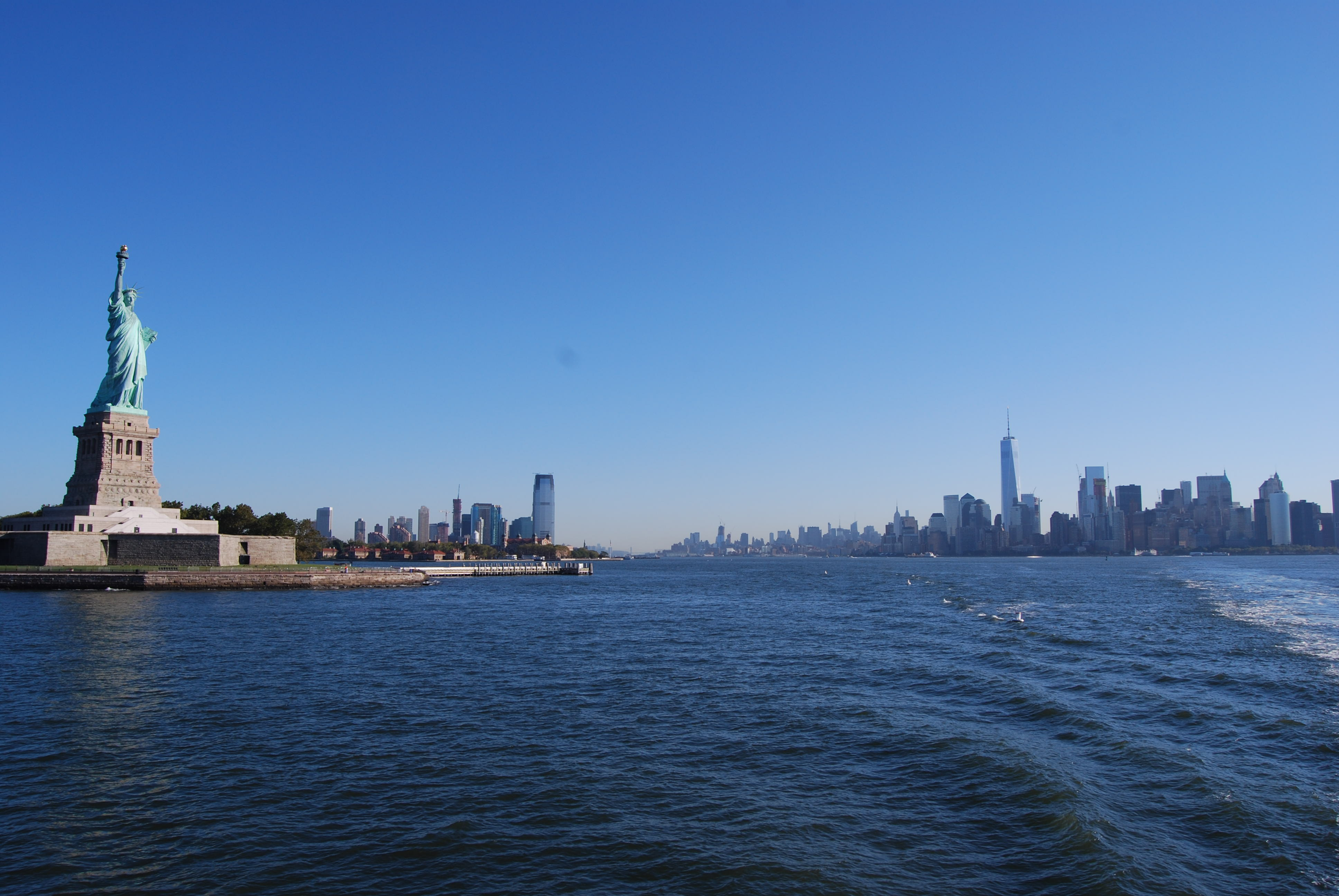 Skyline_NY