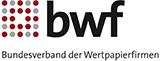logo_bwf_text_rgb_web