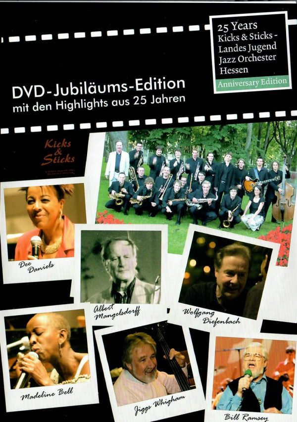 DVD01 - cover